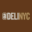Delicatessen logo icon