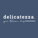 Delicatezza logo icon