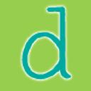 Delicious By Dre logo icon