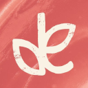 Deliciously Ella logo icon