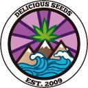 Delicious Seeds logo icon