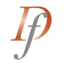 Délifrance logo icon