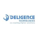 Deligence Technologies on Elioplus