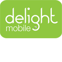Read Delight Mobile Reviews