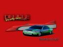 Delille logo icon