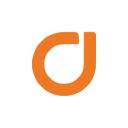 Delio Connect logo icon