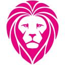 Delisa Miller logo icon