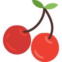 Deliv logo icon