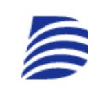 Deliver2inbox logo icon