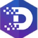 Deliverbility logo icon