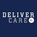 DeliverCareRx