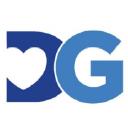 Delivering Good logo icon