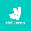 Deliveroo logo icon