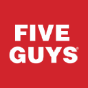 Deliveroo - Send cold emails to Deliveroo