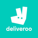 Deliveroo logo icon