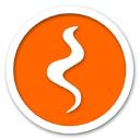 Deliverum logo icon