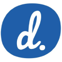Delivery.Com logo icon