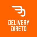 Delivery Direto logo icon