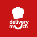 Delivery Much logo icon