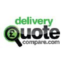 Delivery Quote Compare logo icon