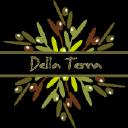 Della Terra - Send cold emails to Della Terra