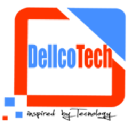 Dellco Technologies on Elioplus