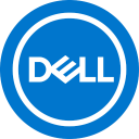 Dell Emc World logo icon