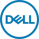 Dell Refurbished Dell Opti Plex 7020 logo icon