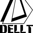 Dellt Sistemas - Send cold emails to Dellt Sistemas
