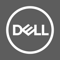 Dell Technologies Inc._logo
