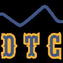 Dell Telephone Cooperative Inc logo