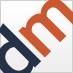 Delmagyar logo icon