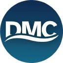 Del Mar College logo icon