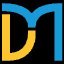 Delmar Financial
