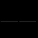 Del Mar Highlands Town Center logo icon