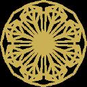 Delmar logo icon