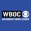 Delmarva Life logo icon
