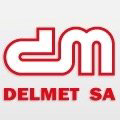 DELMET SA - Send cold emails to DELMET SA
