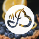 Delo Vcusa.R logo icon