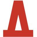Delo logo icon