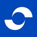 Delos logo icon