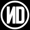 Del Padre Digital logo icon