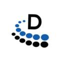 Delphax Technologies Inc logo