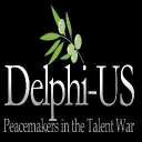 Delphi-US