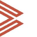 Delphian Ballistics Ltd · Privacy Policy logo icon