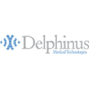 Delphinus Medical Technologies, Inc. - Send cold emails to Delphinus Medical Technologies, Inc.