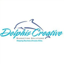 Delphis Creative logo icon