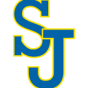 Delphos St. John Parish & School logo icon