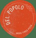 Del Popolo logo icon