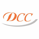 Delray Credit Counseling logo icon